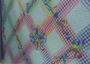 Quilt Show - Paducah, KY 2013