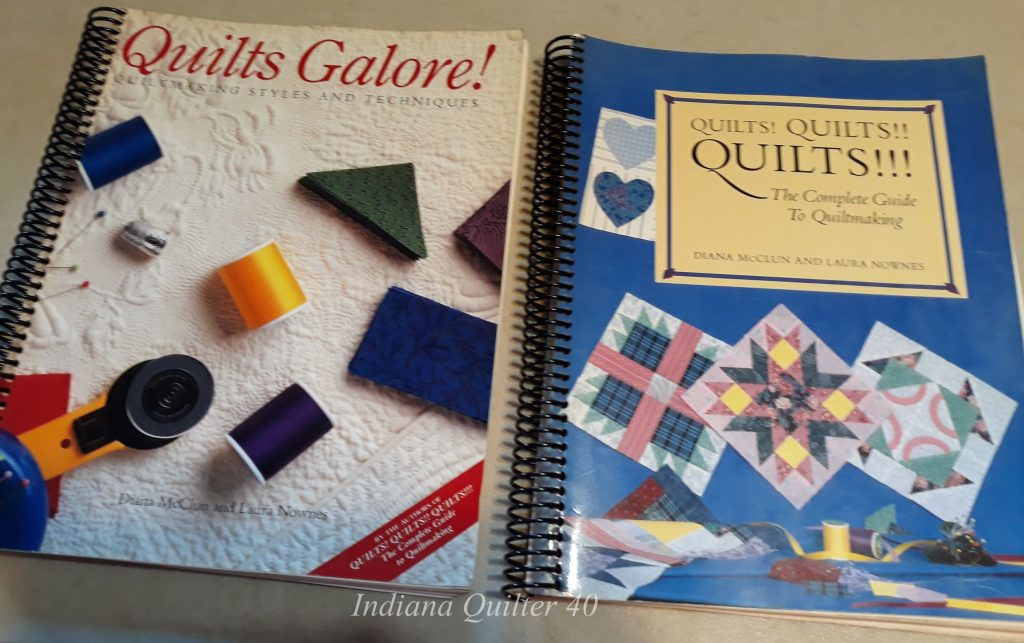 Quilts Quilts Quilts and Quilts Galore