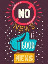 clip art - no news