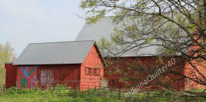 Kolb Homestead Farm