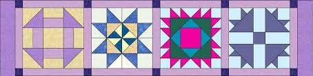 PEOPLE THAT QUILTERS NEED TO AVOID